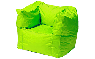 Cool Bean Bags Bean Bag Chairs Outdoor Bean Bags Nz Bean Gmtry Best Dining Table And Chair Ideas Images Gmtryco
