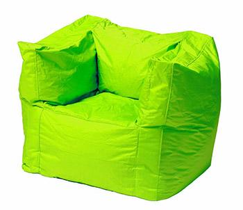 Astounding Bean Bags Bean Bag Chairs Machost Co Dining Chair Design Ideas Machostcouk