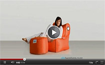 youtube video